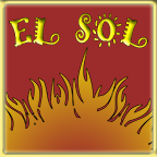 El Folk Dance Club – Dates to Remember