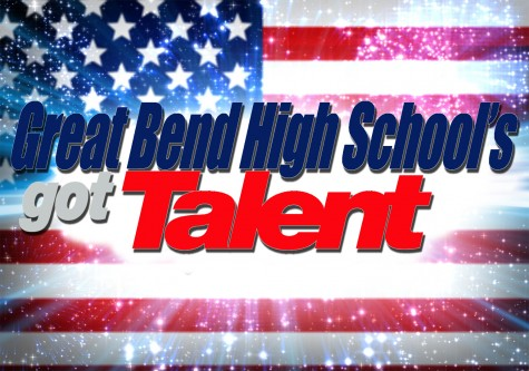 America's Got Talent…So Does GBHS!!