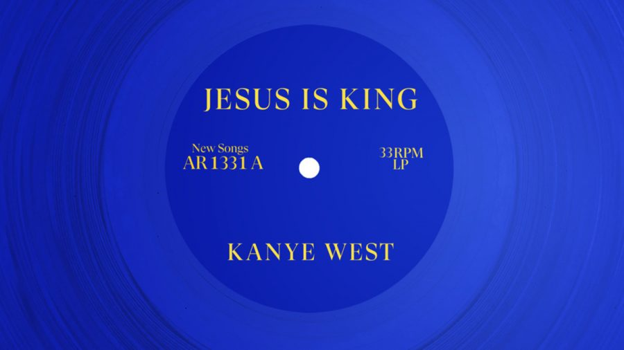 """The """"New"""" Kanye West"""
