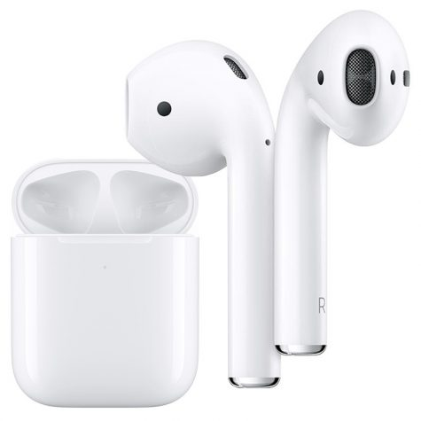 AirPods: Are They Worth It?