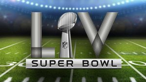 Opinion: Titans Taking Home Super Bowl LIV