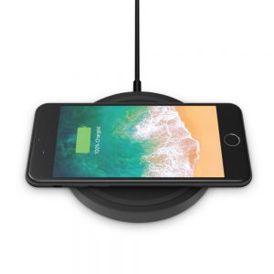 Is Wireless Charging Worth It?