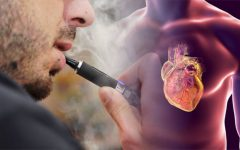 The Obsession With Vaping