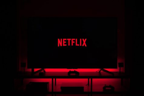 Top 10 Most Watched Netflix Shows