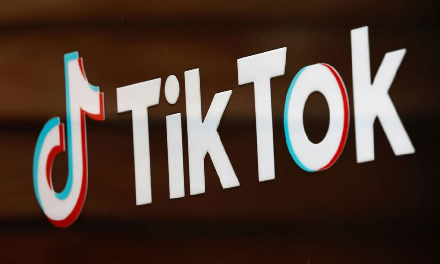 The Attraction to Tiktok