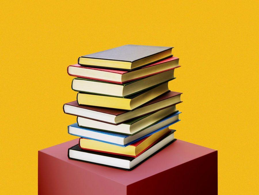 Mrs.+Lehew%27s+Book+Picks