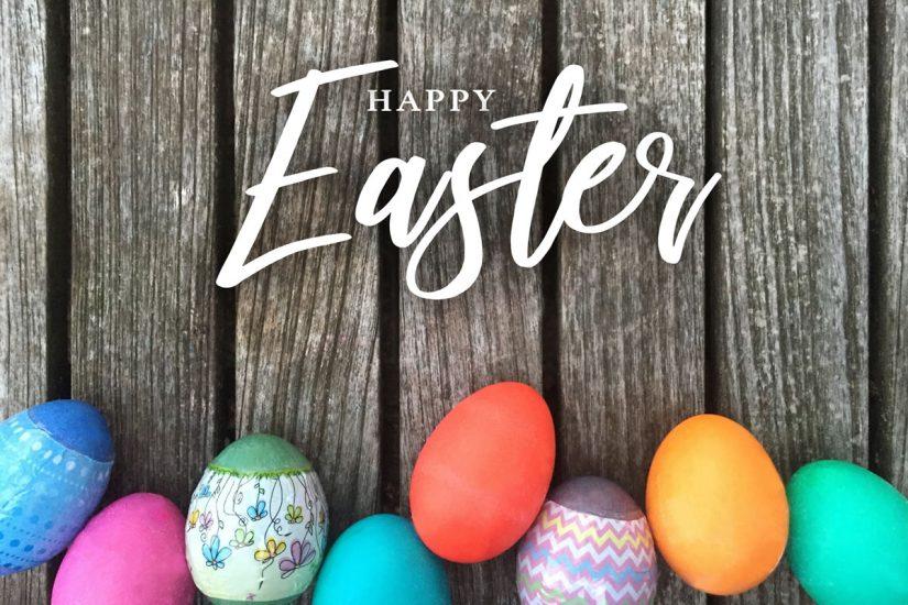 Easter+Spirit