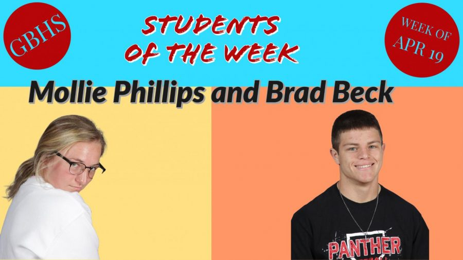 Students+of+the+Week