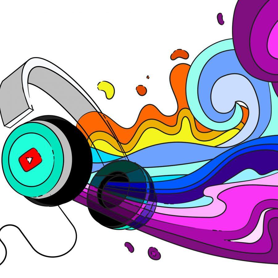 The+Taste+of+Music