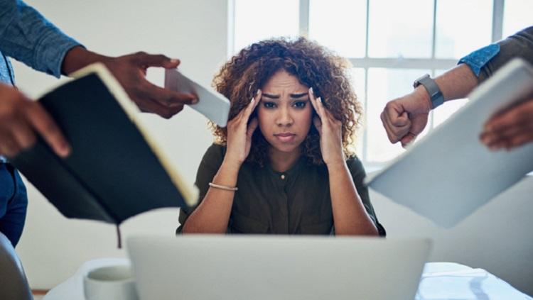 Managing+%26+Reducing+Stress