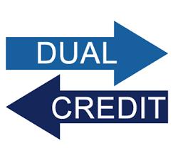 Barton Dual Credit