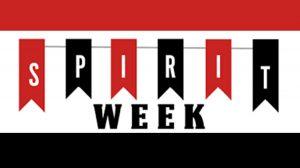GBHS Spirit Week