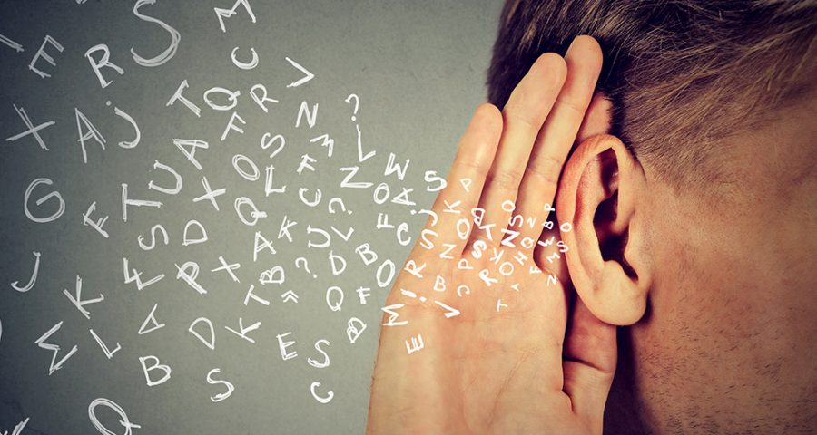 Tips On Being A Better Listener