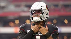 Are The Arizona Cardinals The Real Deal?