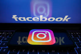 Is FaceBook in trouble?