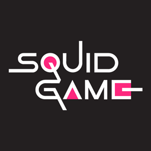 Squid Game Review